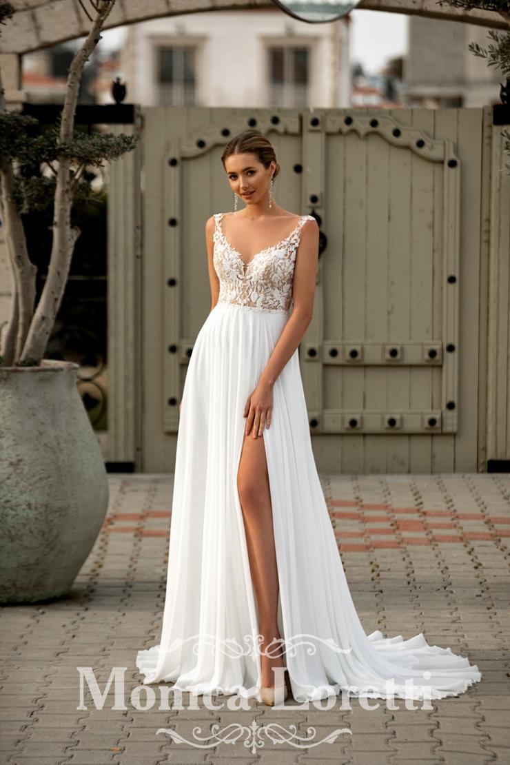 Monica Loretti Style #8194
