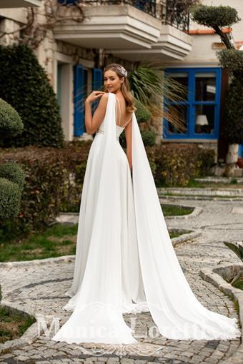 Monica Loretti Style No. 8203