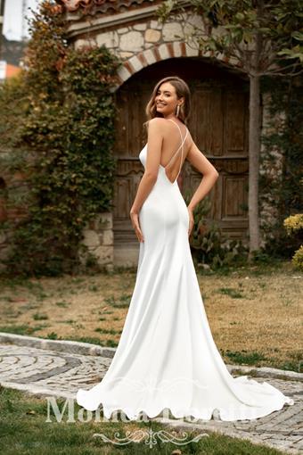Monica Loretti Style #8204