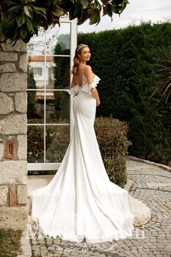Monica Loretti Style No. 8209