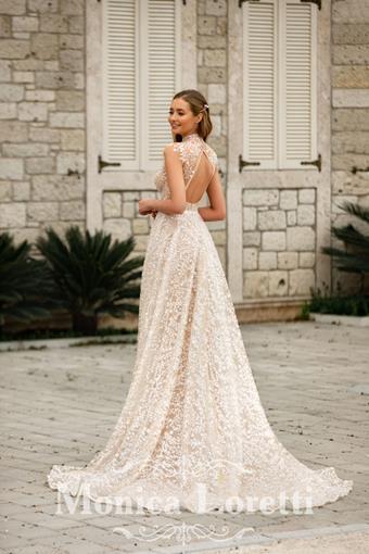 Monica Loretti Style No. 8210