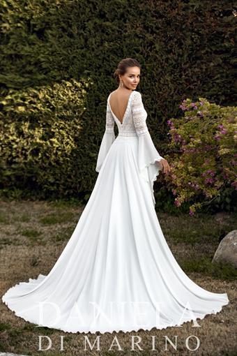 Daniela Di Marino Style #6340