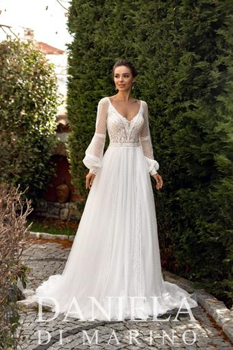 Daniela Di Marino Style #6341