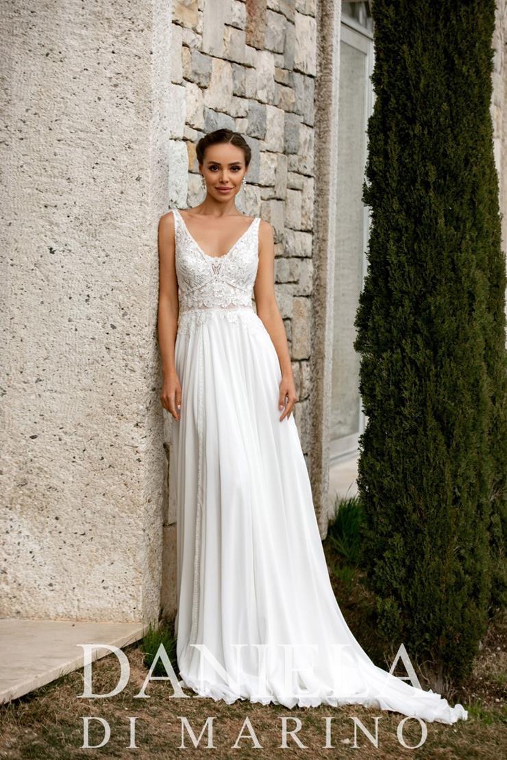 Daniela Di Marino Style #6357
