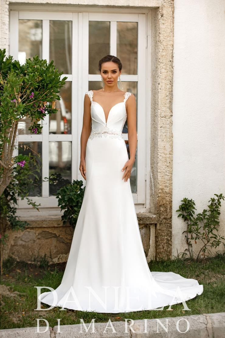 Daniela Di Marino Style #6360