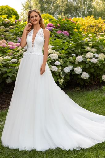 Angela Bianca Style #1034