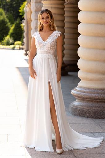 Angela Bianca Style #1035