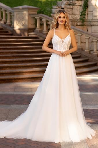 Angela Bianca Style #1036