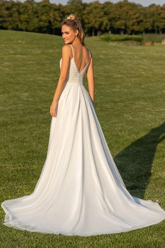Angela Bianca Style #1037