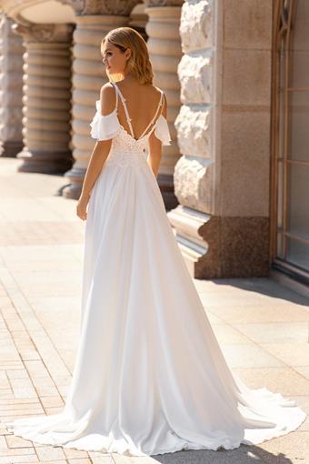 Angela Bianca Style #1039