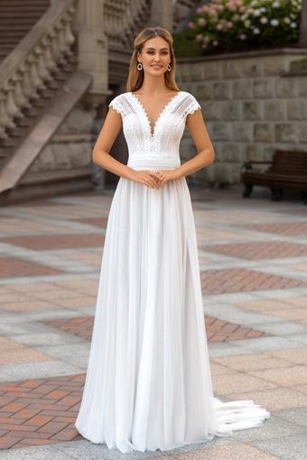 Angela Bianca Style #1041