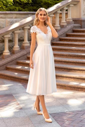 Angela Bianca Style #1042
