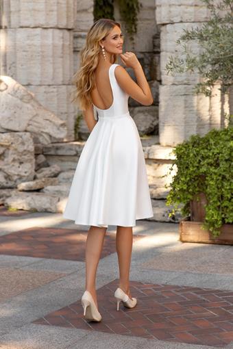 Angela Bianca Style #1047
