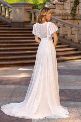 Angela Bianca Style #1048