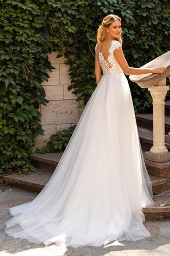 Angela Bianca Style #1051