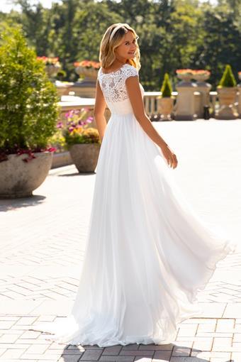 Angela Bianca Style #1052