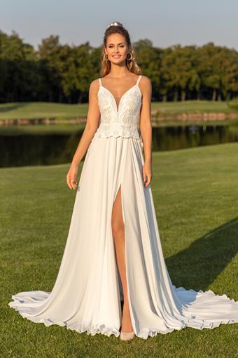 Angela Bianca Style #1053
