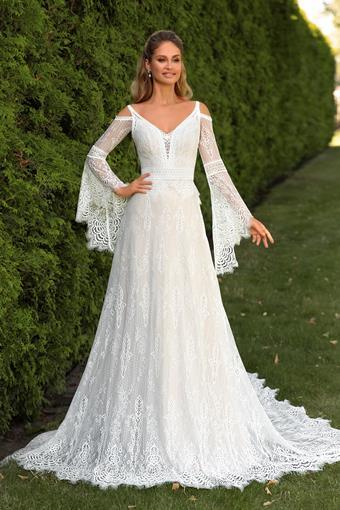 Angela Bianca Style #1054