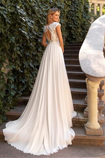 Angela Bianca Style #1055