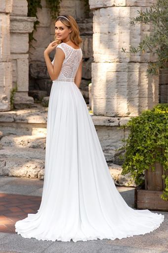 Angela Bianca Style #1056