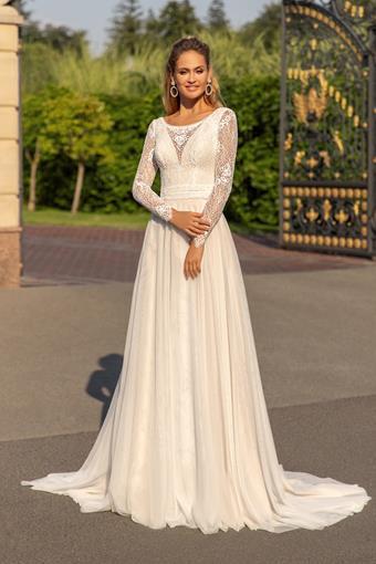 Angela Bianca Style #1057