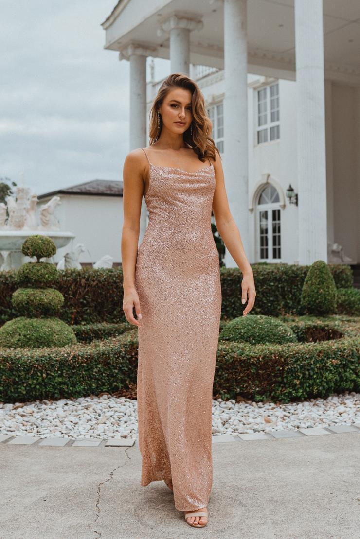 Tania Olsen Style #TO860