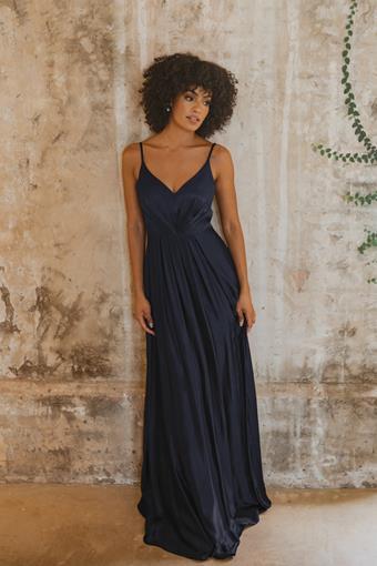 Tania Olsen Style #TO863