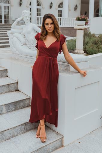 Tania Olsen Style #TO865