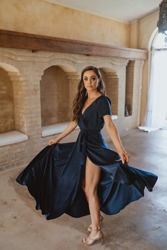 Tania Olsen Style #TO866