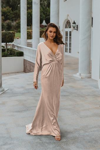 Tania Olsen Style #TO867