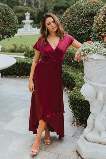 Tania Olsen Style #TO868