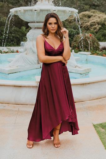 Tania Olsen Style #TO869