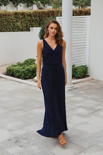 Tania Olsen Style #TO871