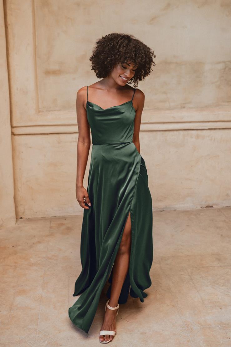 Tania Olsen Style #TO877