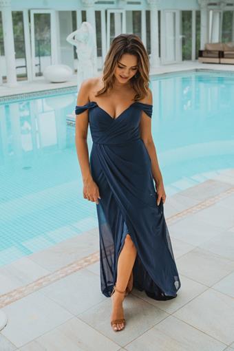 Tania Olsen Style #TO878