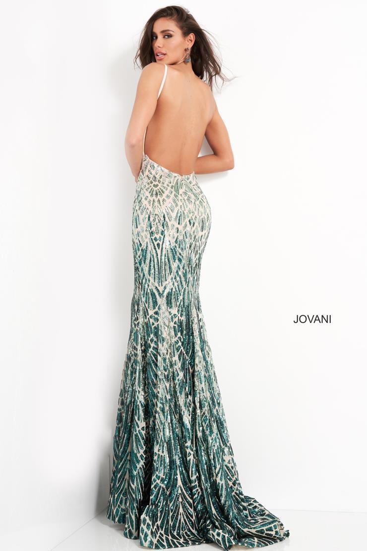 Jovani Style #06450 Image
