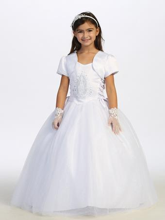 Tip Top Kids Style #1163