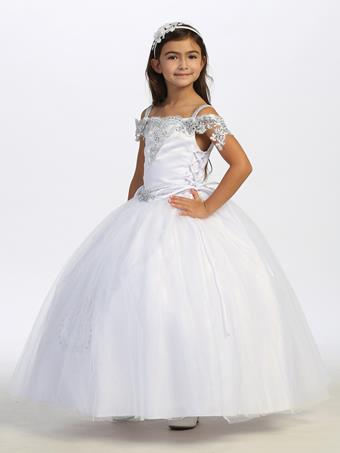 Tip Top Kids Style #1192