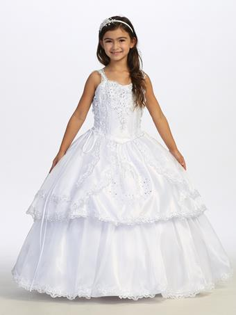 Tip Top Kids Style #1196