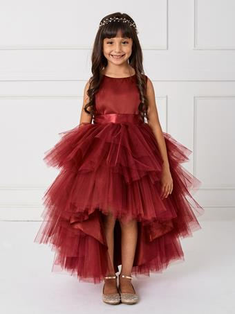 Tip Top Kids Style #5658