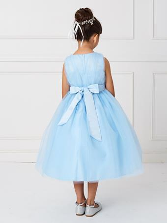 Tip Top Kids Style #5698