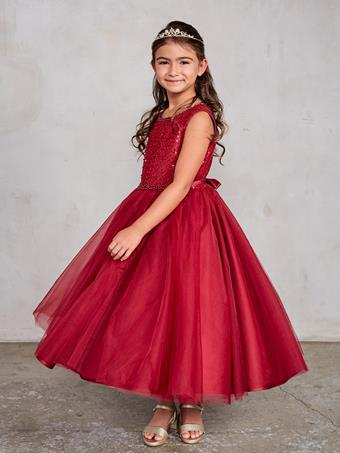 Tip Top Kids Style #5752