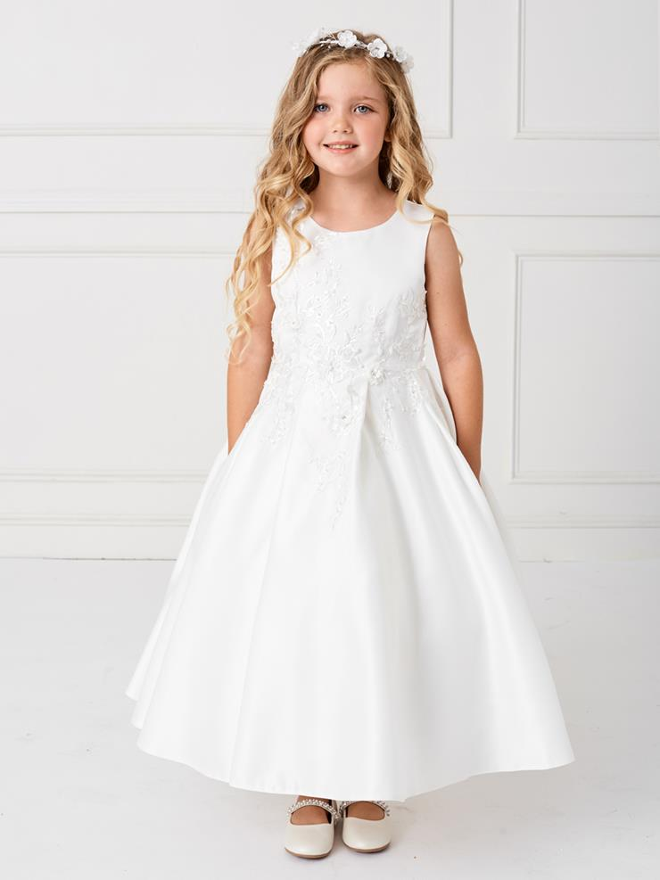 Tip Top Kids Style #5765 Image