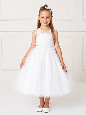 Tip Top Kids Style #5772