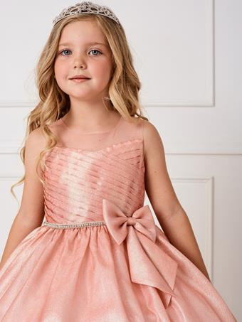 Tip Top Kids Style #5777