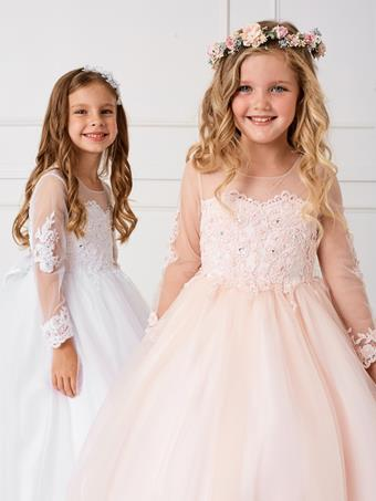 Tip Top Kids Style #5780
