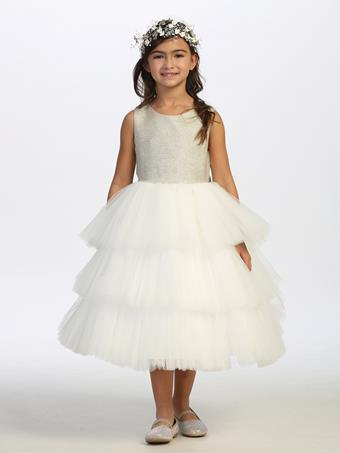 Tip Top Kids Style #5790