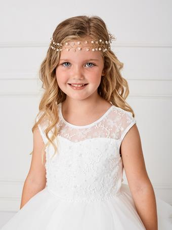 Tip Top Kids Style #5791