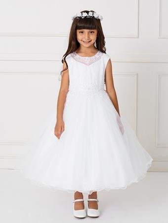 Tip Top Kids Style #5795