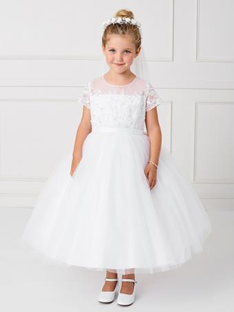 Tip Top Kids Style #5796